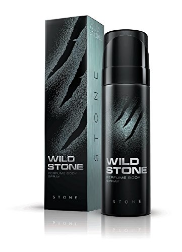 Wild Stone Stone Deodorant For Men, 120ml product image