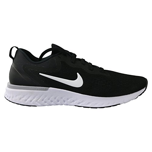 Best for Maximum Energy Return - Nike Odyssey React. Nike Womens Odyssey  React Running Shoes ... 7e637589b5