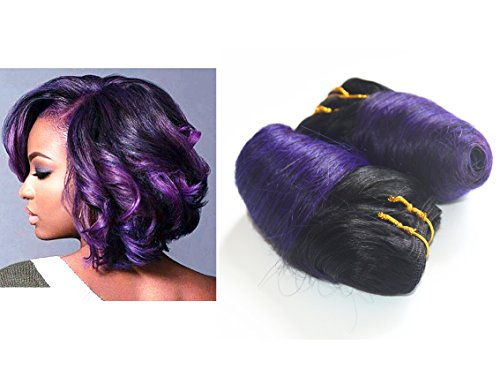 Babe Hair Peruvian Bundles Extensions product image