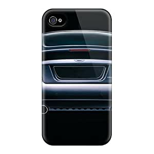 Snap-on Cases Designed For Iphone 6plus- Aston Martin Black Friday