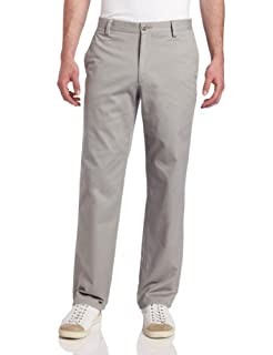 Dockers Men's Easy Khaki D2 Straight-Fit Flat-Front Pant, 36W x 30L, Ancient Stone (B00B2G1122) | Amazon price tracker / tracking, Amazon price history charts, Amazon price watches, Amazon price drop alerts