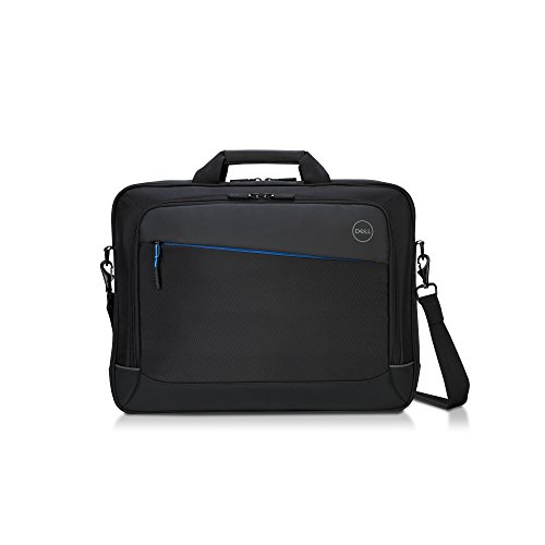 Dell J1V9M Professional Briefcase