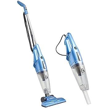 Amazon Com Eureka Easy Clean 2 In 1 Lightweight Vacuum