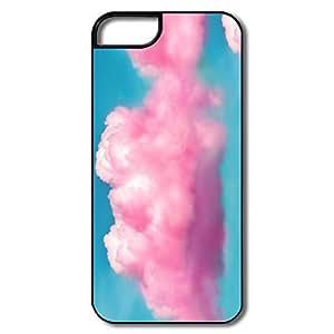 Excellent Design Jeep Phone Case For Iphone 5/5s Premium Case