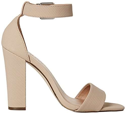 Arther Natural Spring Dress Women's It Sandal Call qnYB0StnZ