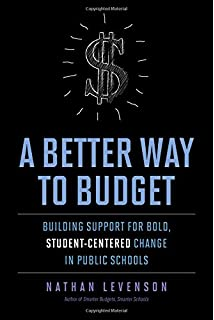 Smarter Budgets, Smarter Schools: How To Survive and Thrive in Tight Times