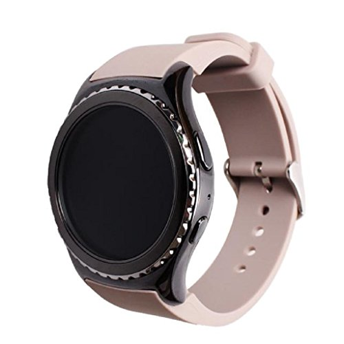 canserin-luxury-silicone-watch-band-strap-for-samsung-galaxy-gear-s2-sm-r732