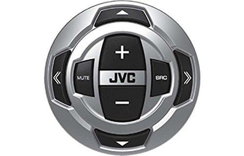 JVC RM-RK62M Wired marine remote (Marine Wired Remote)