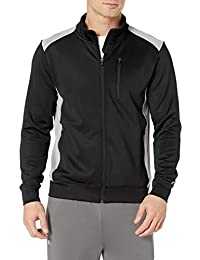 Men's Standard Track Jacket