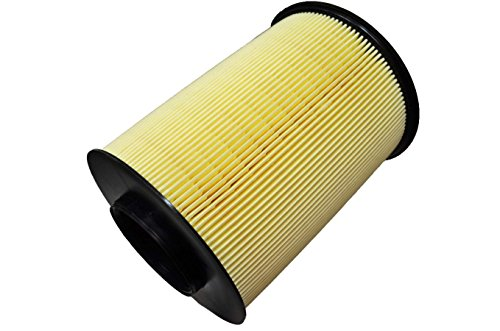 Cabin Filter Filter PT Auto Warehouse CF183P