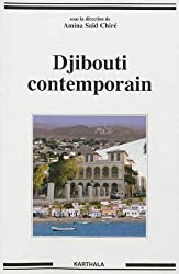 Djibouti contemporain