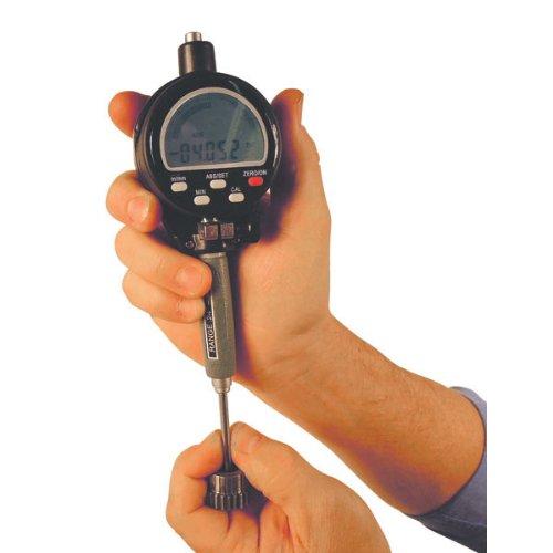 TTC BG702 .40-.70 Self-Centering Digital Bore Gage