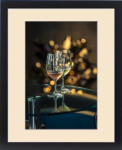 Long Shadows Winery - 4