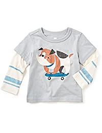 f39b5760b Amazon.com: Tea Collection - Kids & Baby: Clothing, Shoes & Jewelry