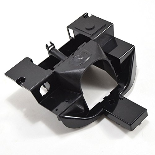whirlpool water filter bracket - 2