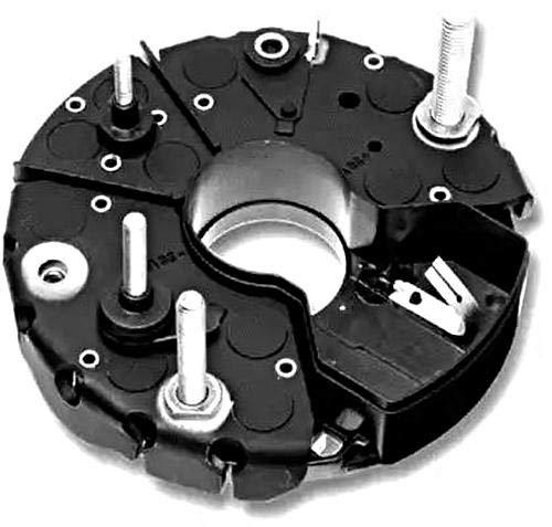Magneti Marelli 940016198900 Rectifier, alternator: