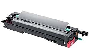 Samsung CLT-R607M 75000páginas magenta - Tambor de impresora (Laser, Magenta, Samsung, CLX-9250ND/9350ND)