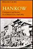 Hankow, William T. Rowe, 0804721610