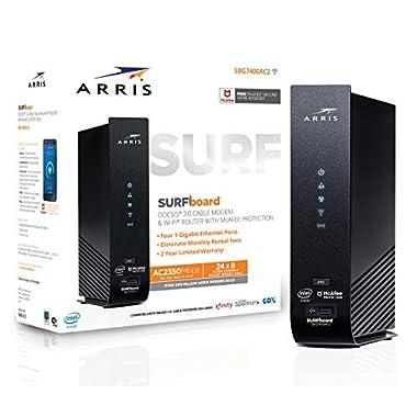 arris tg1682g modem | Compare Prices on GoSale com
