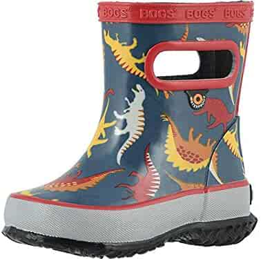 6d552827604 Shopping Blue or Orange - Boots - Shoes - Boys - Clothing, Shoes ...
