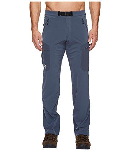 Arc'teryx Men's Gamma MX Pants Heron X-Large 32