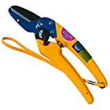Jinkai Heavy Duty Fishing Line Cutter MC-A