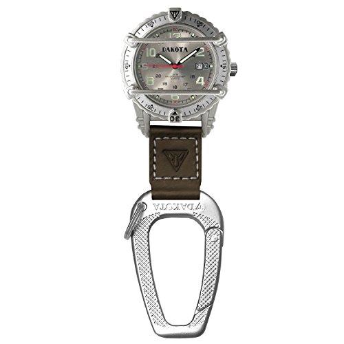 dakota-watch-company-phase-iii-military-backpacker-silver-sunray