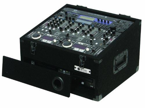 dj cases and racks - 4
