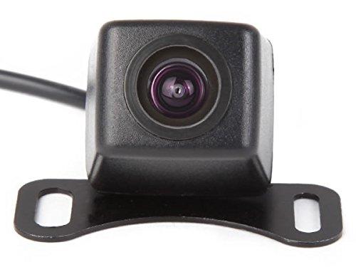 2019 Eonon Vehicle Backup Camera Milion 420,000 Pixels Wide Angle 170° Waterproof Rearview Back Up Camera-A0119