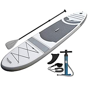 Gimitunus-SP Stand Up Paddle Board Tabla de Surf Sup ...