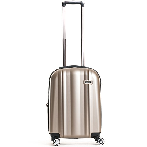 calpak-winton-20-inch-hardside-expandable-upright-carry-on-champagne-one-size