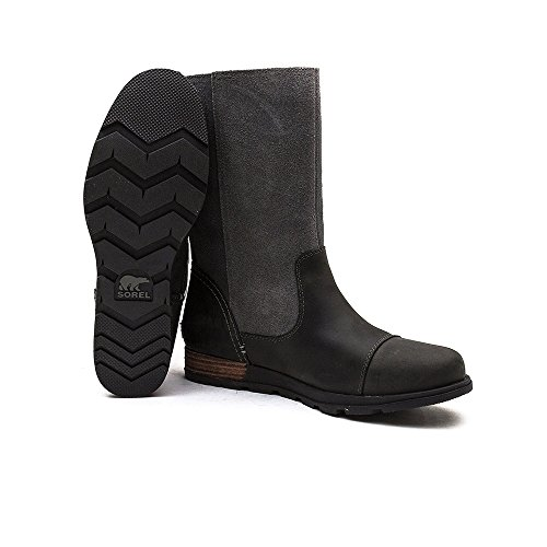 Sorel Boots - Sorel Sorel Major Pull On - Gril...
