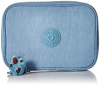 Amazon.com: Kipling - 100 lápices con cremallera, funda ...