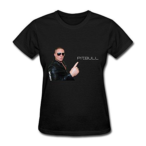 pitbull the singer - 1
