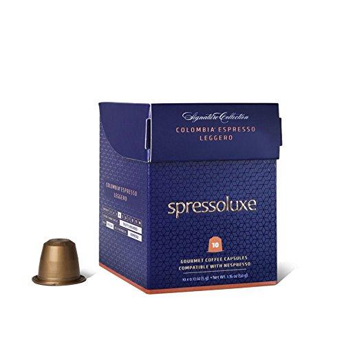 spressoluxe-nespresso-compatible-gourmet-coffee-capsules-colombia-espresso-leggero-60-count