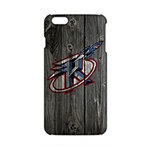 Appearance Snap-on Case Diyed Diy For SamSung Galaxy S3 Case Cover Basketball Nba Michael Jordan (best Gifts For Lovers)