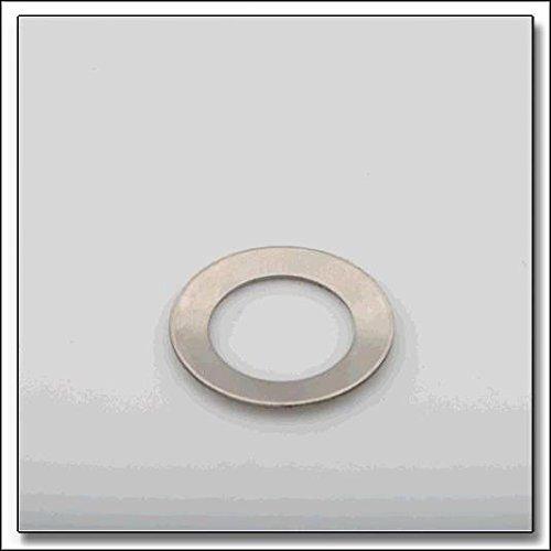 Blakeslee 18645 Plug Retainer Washer 1-7/8 Diameter by Blakeslee