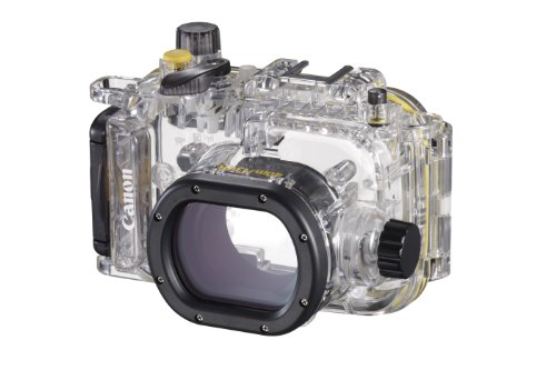 Canon-Waterproof-Case-WP-DC51-for-PowerShot-S120