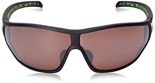 Tycane lab Polarized adidas color black S eyewear Pro vwR7qR