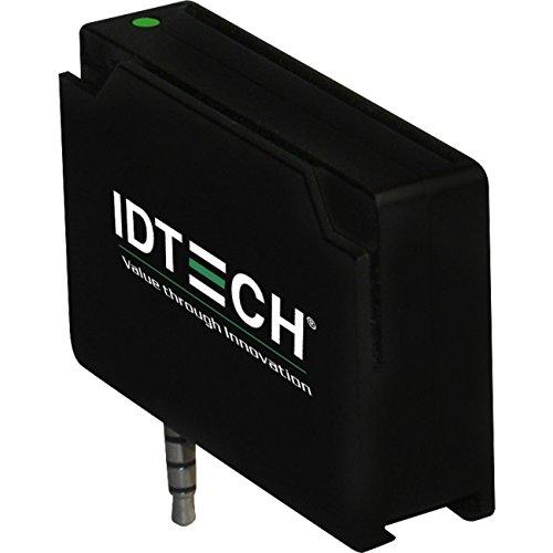 UniPay Mobile Audio MagStripe Reader