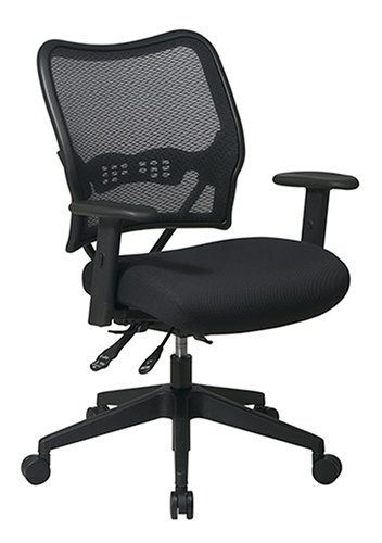 space-seating-deluxe-airgrid-back-with-mesh-seat-2-way-adjustable-arms-seat-slider-and-nylon-base-ma