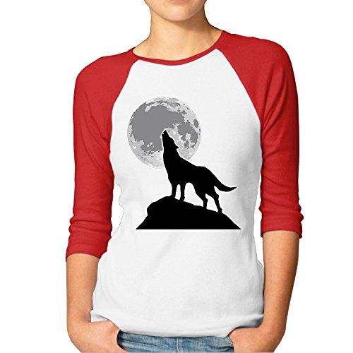 Wolf Trap Red Wine - 2
