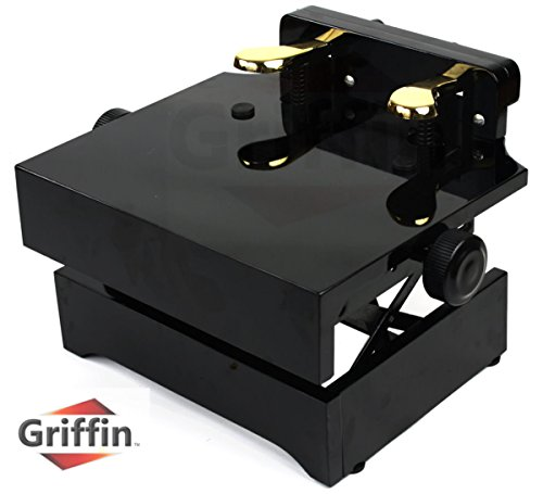 Griffin Extension Beginners Accessory Adjustable product image