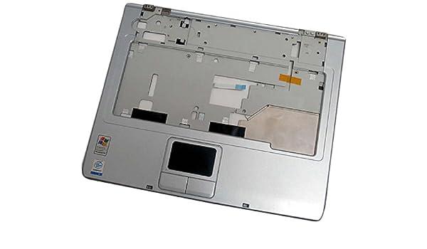 Toshiba A000000120 refacción para notebook Carcasa con ...