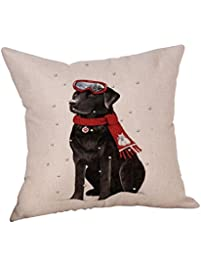 Back Cushions & Seat Cushions | Amazon.com | Office