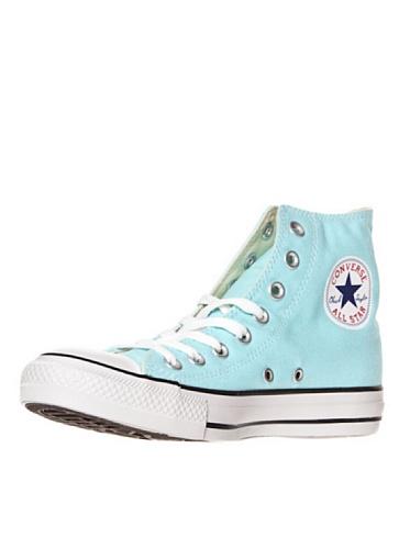erwachsene Can Charcoal Sneaker Converse As turquoise Blau Hi Unisex 1j793 qvvZYSx