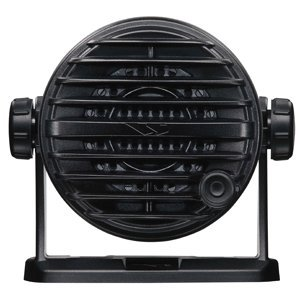 Standard Horizon Black Intercom Speaker w/PTA (Speakers Tee)