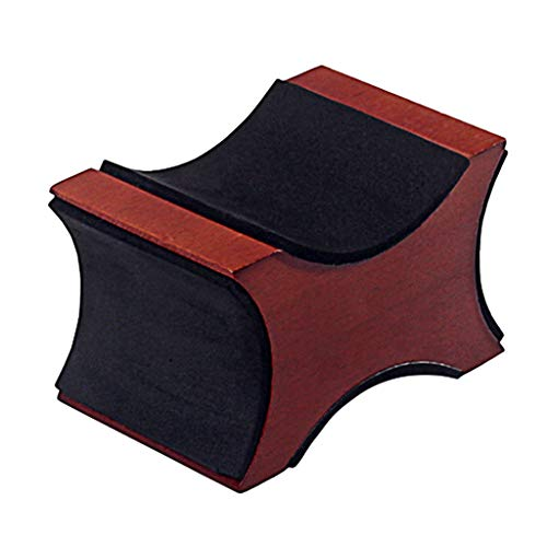 SDENSHI Guitar Neck Rest for Repair and Maintenance of String Instruments