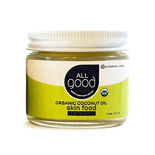 good skin products - 2