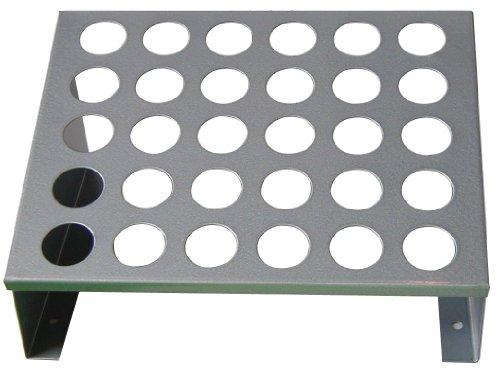 5c collet rack - 1